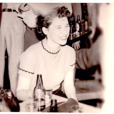 1955-myers H-1_002.jpg
