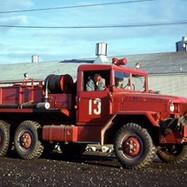 1962-045-khcm2135151121.jpg
