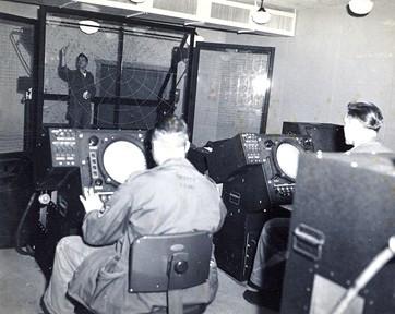 1956-004-h-3-ops-plotting-board.jpg
