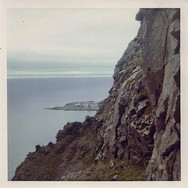 1967-MC-004-cliffView..jpg
