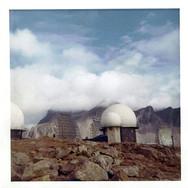 1967-MC-016-towers3..jpg