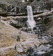 1956-038-waterfalls-outside-hofn-1956-57