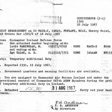 1967-MC-011-orders1..jpg