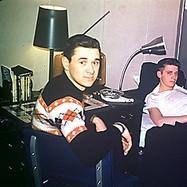 1956-018-chuck-hauk-darwyn-mccall.jpg