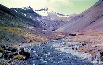 1956-012-mountains-1.jpg