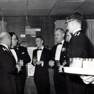 1968-SP-008-Dining In 1967.jpg