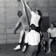 1956-017-going-up.jpg