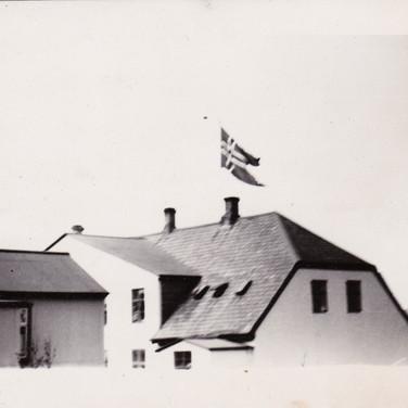 1955-myers H-1_001.jpg