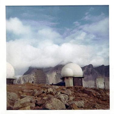 1967-MC-014-towers1..jpg