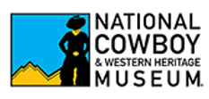 Cowboy Museum icon.png