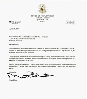 Governor Letter Branon.png