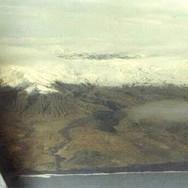 1976-020-nlfq3246215821.jpg