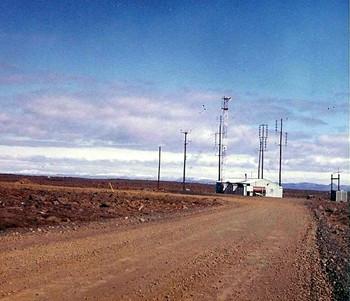 1962-028-fdxh1813104239.jpg
