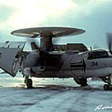 AIR-OPSS-003-wuoy6570184858.jpg