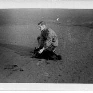 1955-008-sgt-tom-ross-at-h-3.jpg