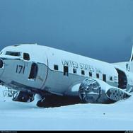 AIR-CRAS-027-cras0000000027.jpg