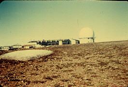 1956-031-geyj0182413528.jpg