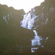 1968-SL-032-Waterfalls1.jpg