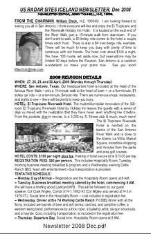 Report on 2009 San Antonio Reunion.png