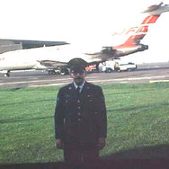 1968-SP-020-Marty_leaving_Iceland.jpg