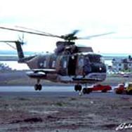 AIR-OPSS-020-geyj1824193926.jpg