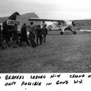 1953-005-ecwg0813213550.jpg