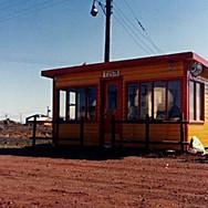 1975-001-axsc8681193200.jpg
