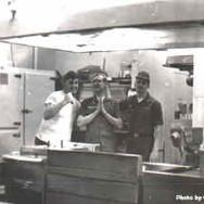 1968-SP-034-THREE_CLOWNS1.jpg