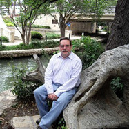 More time along the Riverwalk