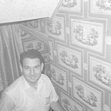 1960-043-kicn2135050220.jpg