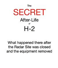 H-2 Secret.png