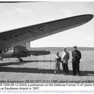1957-049 C-47 Blown Tire -3.png