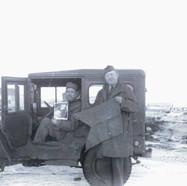 1952-019-hfzj1024154627.jpg