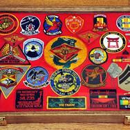 1967-MC-013-Patchboard-full..jpg