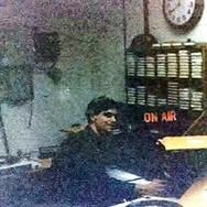 1982-006-ywqb768173940.jpg