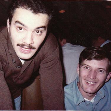 1983-011-83-84-Murray_Salas-Morland.jpg