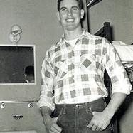 1956-015-george-myers.jpg