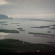 1968-SL-022-Over_Hofn_H3_in_distant.jpg