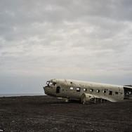 AIR-CRAS-008-cras0000000008.jpg