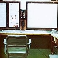 1974-012-xupz7570129900.jpg