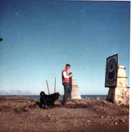 1968-SP-028-Sgt._Nutt_with_Frisky1.jpg