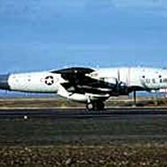 AIR-OPSS-008-rpku5367171936.jpg
