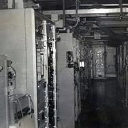 1964-014-xvpa7580225353.jpg