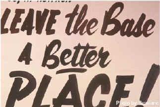 1968-SF-002-a_better_place.jpg