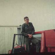 1968-SP-001-Airman_Nutt.jpg
