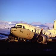 AIR-CRAS-035-19731121-0-C-8.jpg