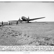 1957-047 C-47 Blown Tire -1.png