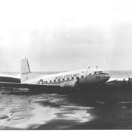 AIR-CRAS-015-cras0000000015.jpg