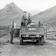 1956-024-road-trip.jpg