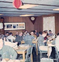 1968-SF-020-mess_hall.jpg